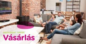 5 ok, amiért itt az ideje egy új tv vásárlásának