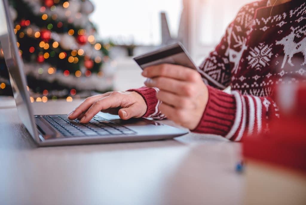 Magyar termékek vásárlása online ajándékba