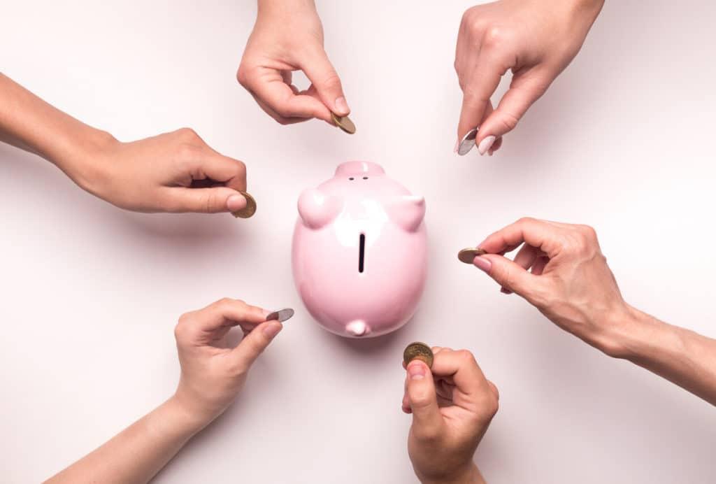 Újévi pénzügyi tervezés