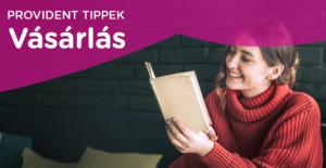 Könyvajánló – mit olvass télen