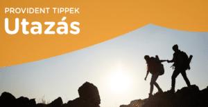 Budapestről 1 órán belül megközelíthető túrahelyek
