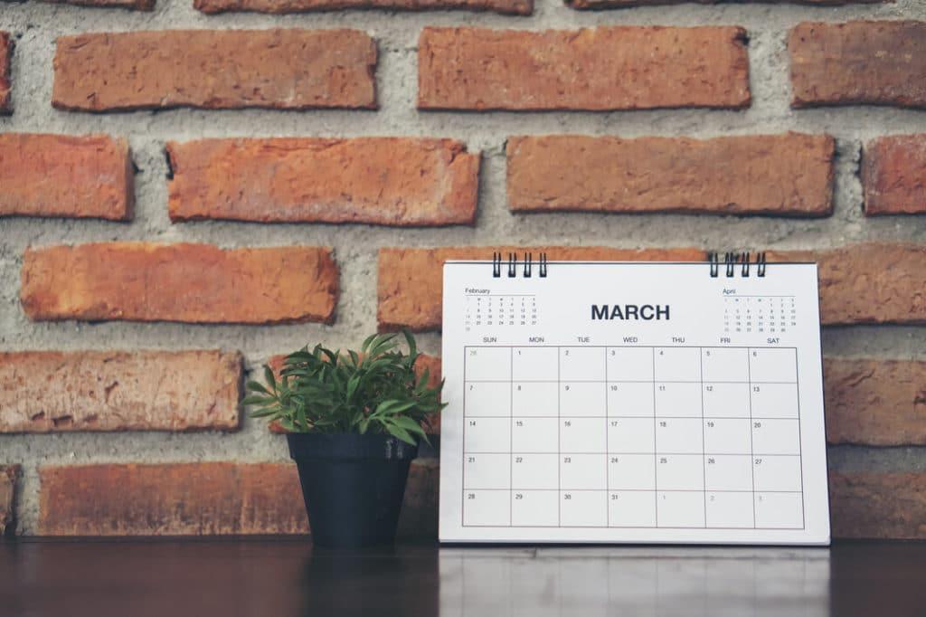 Tavaszi napforduló, tavaszi nap-éj egyenlőség