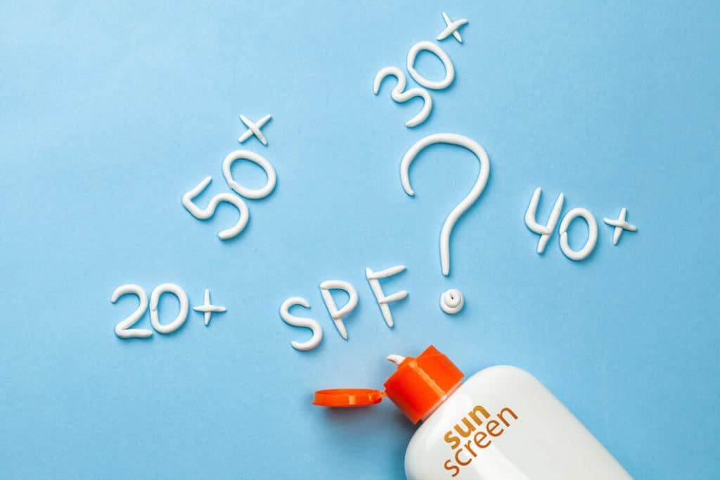 Mi az az SPF?