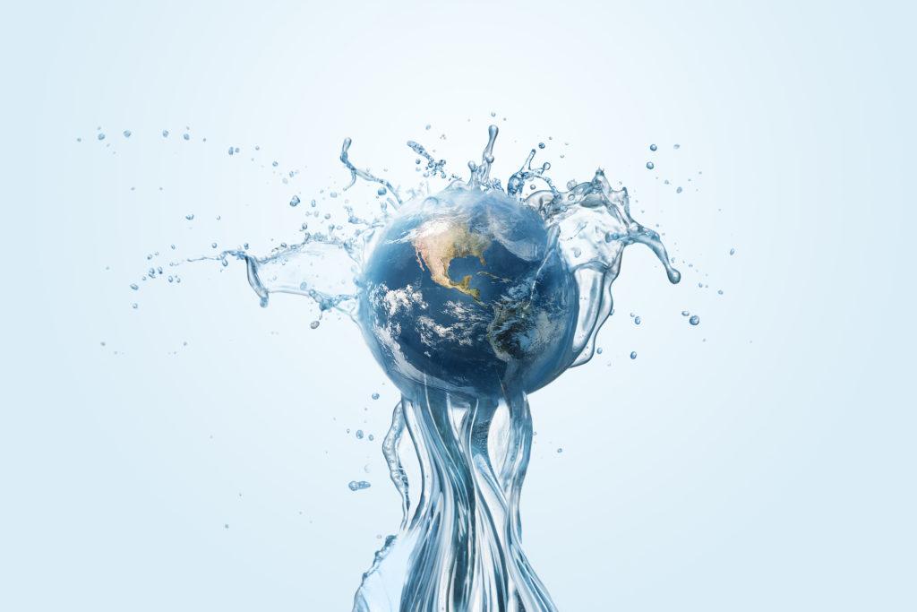 A víztakarékosság és a vízvédelem alapjai