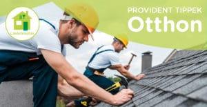Fűtéskorszerűsítés: a legfontosabb tudnivalók lakásfelújításnál