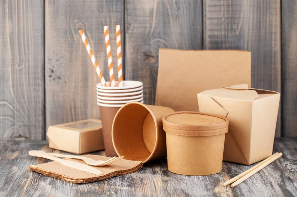 Újrahasznosított papír felhasználási tippek